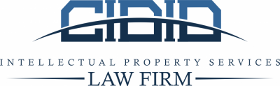 Cidid Law Firm