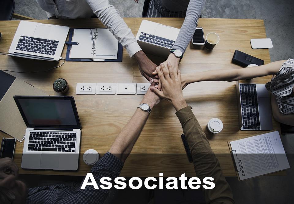 cidid associates