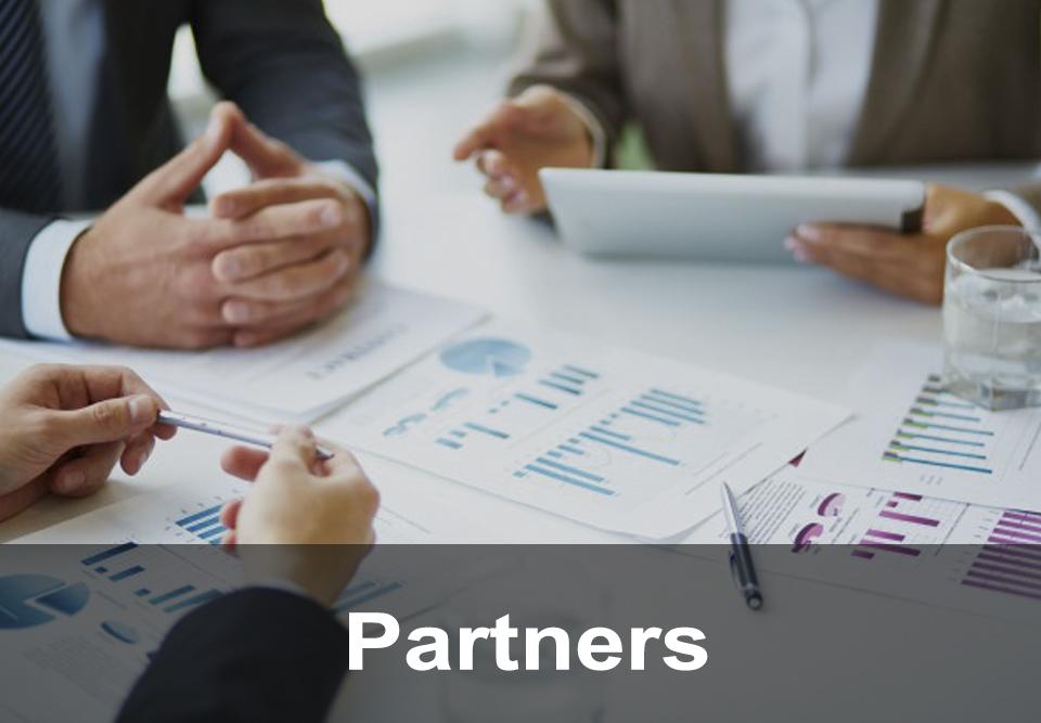 cidid partners